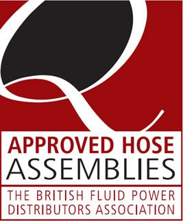 "BFPA Awards Plant Hoses Ltd ""Approved Hose Assemblies Mark"""
